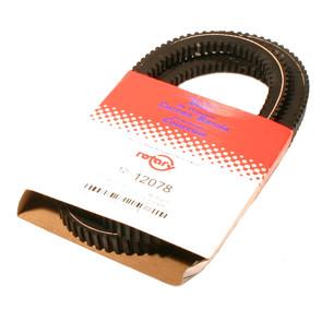 12-12078 - John Deere M143019 Primary Deck Belt
