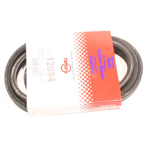 Grasshopper OEM Replacement Belts | Lawn Mower Parts | MFG Supply
