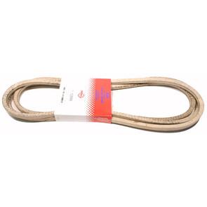12-12099 - Deck Belt Replaces Grasshopper 382090