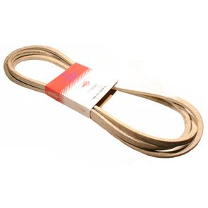 12-12320 - Deck Belt replaces Hustler 789388