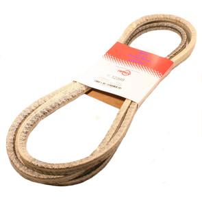 12-12399 - Deck Belt replaces Poulan 539-109243