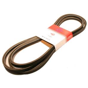 12-12401 - Deck Belt replaces Poulan 539-110832
