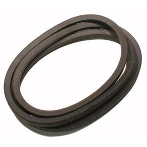 12-12413 - Hydro Pump Belt replaces Hustler 793836