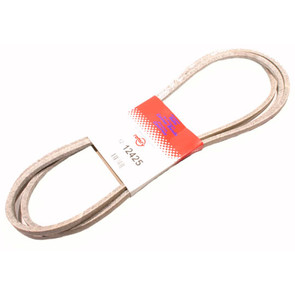 Exmark OEM Replacement Belts | Lawn Mower Parts | MFG Supply