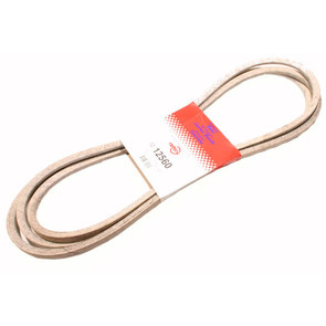 12-12560 - Deck Belt Replaces John Deere M154621