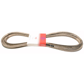 12-12867 - V-Belt for Toro Z-Master Z400 series