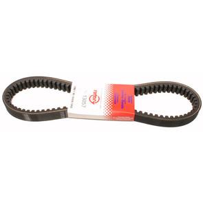 12-13057 - 203785A Torque Converter Drive Belt