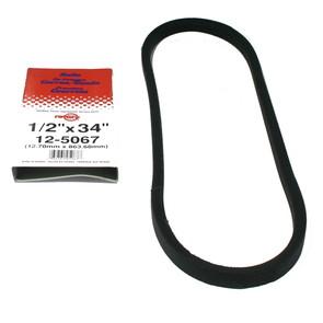 12-5067 - 4L-340 Premium Belt