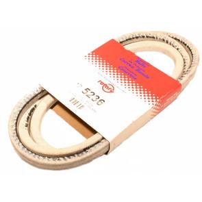 12-5236 - Scag 48204 Cutter Deck Belt