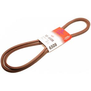 12-6508 - Murray 37 X 61 Belt