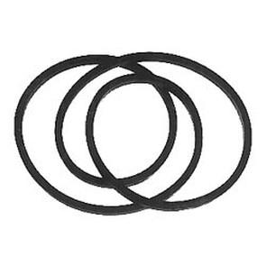 12-675 - Snapper 18236 AA73 Belt