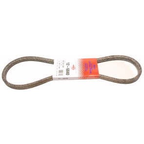 12-6840 - MTD 754-0281 Variable Speed Belt