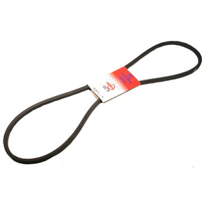 12-6876 - Murray 37 X 12 Deck Belt
