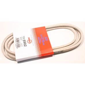 12-6902 - Roper 125907X Belt