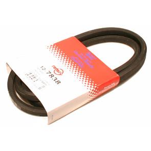 12-7838 - Snapper #2-2252 Belt
