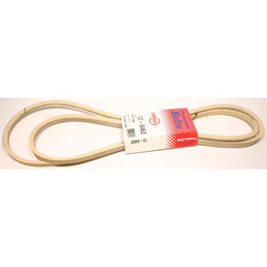 12-8462 - AYP 131006 Drive Belt