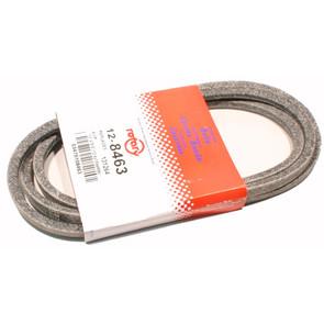 12-8463 - AYP 131264 Deck Belt