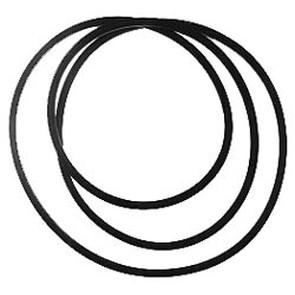 12-870 - Snapper 14525 AA-105 Belt