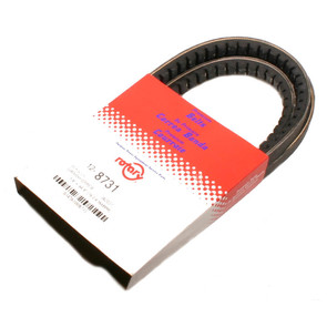 12-8731 - Drive Belt Replaces Grasshopper 382037