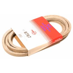12-8767 - Snapper 28619 Spindle Belt