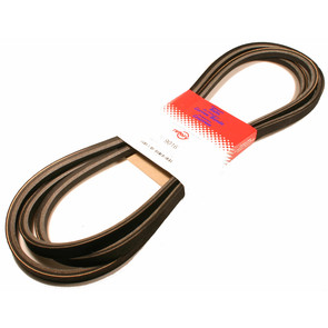 12-9016 - Blade Belt Replaces Exmark 633127