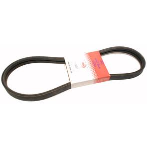 12-9257 - Wheel Drive Belt replaces Exmark 323288