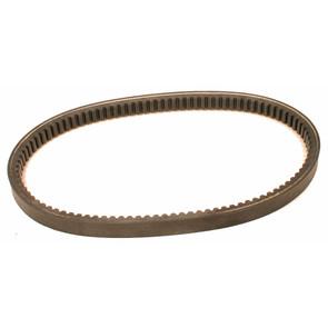 12-9792 - Max Torque Belt MXT98
