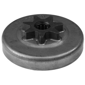 36-12047 - Open Spur Sprocket for Echo