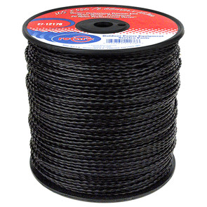 27-12179 - Black Vortex Professional Trimmer Line