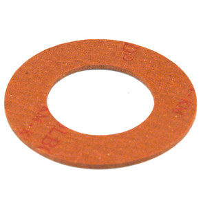 "17-1220 - 1-1/4"" X 2-5/16"" Fibre Washer"