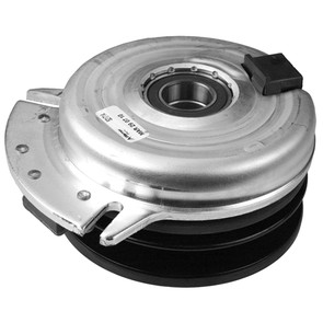 10-12231 - Electric PTO Clutch for Cub Cadet