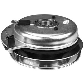 10-12261 - Electric PTO Clutch for Exmark