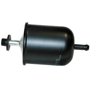 20-12313 - Fuel Filter replaces Dixie Chopper 97392