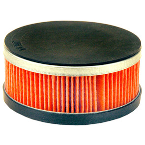 27-12458 - Air Filter replaces Shindaiwa A26000510