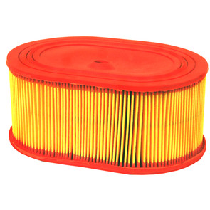 39-12497 - Air Filter for Partner Cut-Off Saws