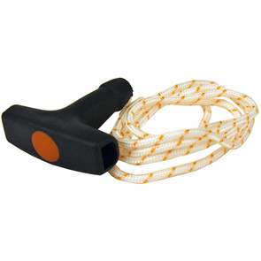 25-12541 - Starter Handle with Rope for Stihl