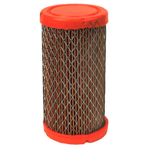 19-12673 - Air Filter replaces Briggs & Stratton 793569