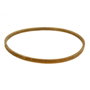 12-12771 - Drive Belt for MTD