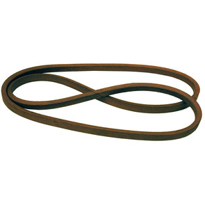 12-12790 - V-Belt for Cub Cadet