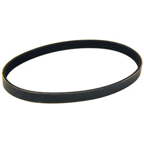 12-12799 - Exmark Pump Belt. Replaces Exmark 109-7582