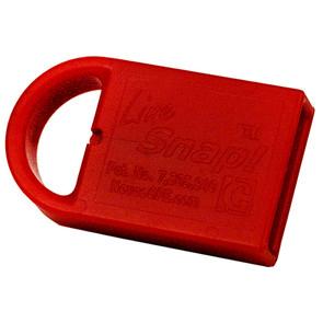 33-12820 - Trimmer Line Cutter