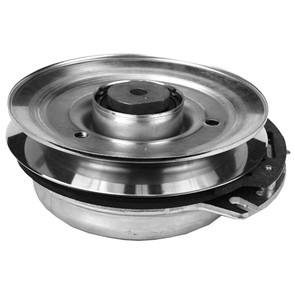 10-12835 - Electric PTO Clutch replaces Warner 5218-210