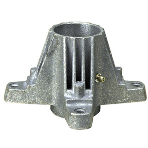 10-12871 - Spindle Housing for Cub Cadet