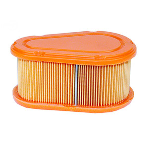 19-12877 - Air Filter Replaces Briggs & Stratton 792038