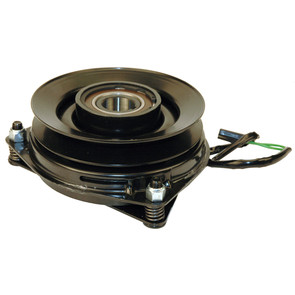 10-12977 - Electric PTO Clutch for Exmark