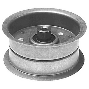 13-10168 - Great Dane Idler Pulley. Replaces D28105.