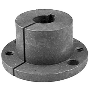 13-10773 - Scag Tapered Hub. Replaces 482085.