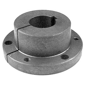 13-10775 - Scag Tapered Hub. Replaces 481536.