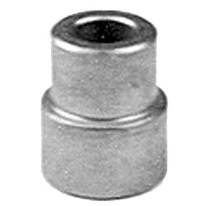 "13-10967 - .375"" x .510"" Idler Pulley Bushing. 12mm height"
