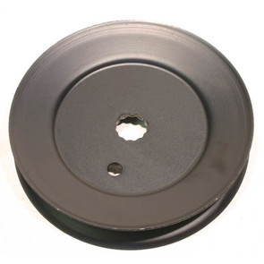 13-11711 - Spindle Pulley for Cub Cadet